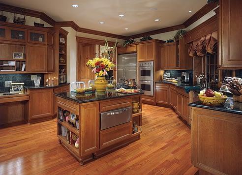 custom-kitchen-cabinets-8